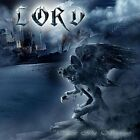 Lord-Set In Stone CD NEW