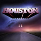 Houston-II CD NEW