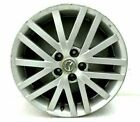 2006 2007 MAZDASPEED Mazda 6 Speed Rim Rims Wheel Wheels 18 Inch 18x7 15 Spoke