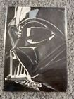 2018 Topps Star Wars A New Hope Black and White Trading Cards 21