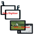 For ASUS Chromebook Flip 10.1 in C100PA C100P Digitizer Touch Screen LCD Display
