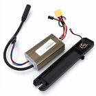 For Xiaomi Mijia Electric Scooter Repair Parts 36V Controller + Controller Cover