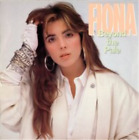 Fiona-Beyond the Pale CD / Remastered Album NEW