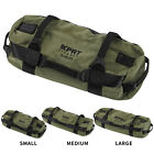XPRT Fitness Workout Training Sandbag Crossfit, HIIT, Conditioning