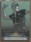 2012 Upper Deck All-Time Greats Sports Edition Trading Cards 20