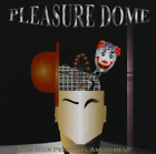 PLEASURE DOME-FOR YOUR PERSONAL AMUSEMENT CD NEW