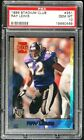 Ray in the HOF! Top Ray Lewis Cards 14