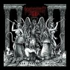 IMPRECATION-SATANAE TENEBRIS INFINITA CD NEW