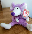 TY Beanie Baby - RATZO the Rat (5.5 inch) - MWMTs  Chinese New Year of the Rat