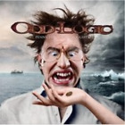 Odd Logic-Penny for Your Thoughts (CD-RP) CD NEW