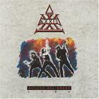 Axxis - Access all Areas - Live CD #G31676