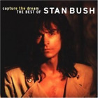 Stan Bush-Capture The Dream: The Best Of CD NEW