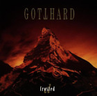 GOTTHARD-D FROSTED CD NEW