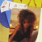 Flame-Flame CD NEW