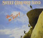 Sweet Comfort Band-Hold On Tight: 30th Anniversary Edition CD NEW