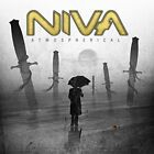 NIVA-ATMOSPHERICAL CD NEW