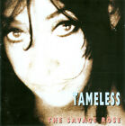 The Savage Rose - Tameless CD MINT