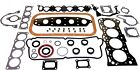Full Gasket Set Fits 92 01 Suzuki Vitara Esteem Sidekick X90 16L with seals