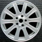 Land Rover LR3 Painted 18 inch OEM Wheel 2007 2009