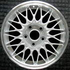 Infiniti I30 Machined 15 inch OEM Wheel 1992 1997