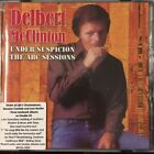 Delbert McClinton Under Suspicion The ABC Sessions 3 LPs on 2 CD Raven Australia