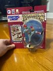 1996 STARTING LINEUP COOPERSTOWN COLLECTION FIGURE ROBIN ROBERTS PHILLIES