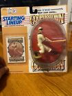 Starting Lineup Honus Wagner Cooperstown 1994 action figure