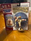 Dizzy Dean Starting Lineup 1995 Cooperstown Figure St. Louis Cardinals 4 1/2in