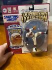 1995 STARTING LINEUP COOPERSTOWN 68533 -*SATCHEL PAIGE-INDIANS*- *NOS* #2