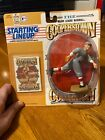 Kenner 1994 Starting Lineup Cooperstown Collection Babe Ruth MLB Red Sox MOC