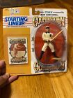 Starting Lineup Ty Cobb Cooperstown 1994 action figure