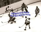 St. Louis Blues Collecting and Fan Guide 5