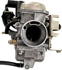 Outside 03 0028 HP GY6 Stock 4 Stroke Carburetor 250cc High Performance