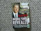 Natural Cures Revealed by Kevin Trudeau