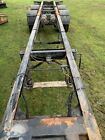 articulated lorry trailer Export Air Suspension Air Brakes Breaking Spares