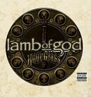 Lamb of God - Hourglass - The Anthology, 2010) 3xcd