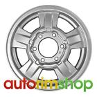 Isuzu Chevrolet GMC i370 i350 Colorado Canyon 2004 2008 15 OEM Wheel Rim