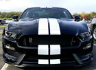 2016 Ford Mustang Shelby GT350 2016 Mustang GT350 Only 2100 miles Original Owner...Like New Condition!