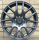 Wheels Rims 16 Inch for Chevrolet CAPRICE NOVA IMPALA S 10 PICK UP 3301
