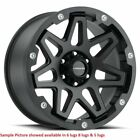 Wheels Rims 17 Inch for Tundra 2WD Tacoma 4 runner FJ Cruiser Sequoia 6875