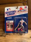 Starting Lineup Wally Joyner 1988 action figure