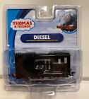 Bachmann HO Scale Thomas & Friends Diesel Engine With Moving Eyes #58802