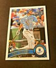 Eric Hosmer Rookie Cards Checklist and Guide 13