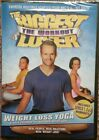 Biggest Loser Yoga Brand New DVD Workout