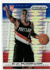 Breaking Down the 2013-14 Panini Prizm Basketball Parallel Rainbow 17