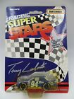 Matchbox 1992 - Racing Super Stars - Sunoco - Terry LaBonte #94 - White Rose
