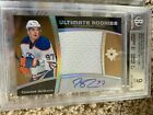 2015-16 Upper Deck Ultimate Collection Hockey Cards 5