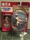 Hank Greenberg Starting Lineup - 1996 Cooperstown Collection - Detroit Tigers