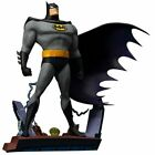 Batman The Animated Series Open Sequence Ver ARTFX+ Statue