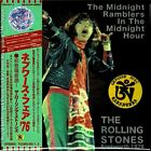 The Rolling Stones - THE MIDNIGHT RAMBLERS IN THE MIDNIGHT HOUR